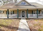 Foreclosed Home in Kingsland 31548 101 REDWOOD CT - Property ID: 6319463