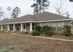 Foreclosed Home in Crestview 32539 3069 CROWN CREEK CIR - Property ID: 6319471