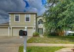 Foreclosed Home in Oviedo 32766 540 YELLOW TAIL PL - Property ID: 6319502