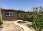 Foreclosed Home in Coachella 92236 85536 NAPOLI LN - Property ID: 6319518