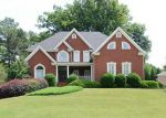 Foreclosed Home in Lilburn 30047 5048 WOODFALL DR SW - Property ID: 6319542