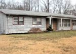 Foreclosed Home in Neptune 7753 16 SHOREBROOK CIR - Property ID: 6319564