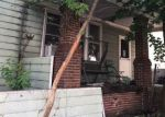 Foreclosed Home in Bayonne 7002 150 W 32ND ST - Property ID: 6319567