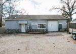 Foreclosed Home in Belleville 62226 504 S 17TH ST - Property ID: 6319573