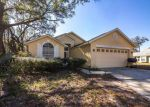 Foreclosed Home in Apopka 32703 992 MAPLE CT - Property ID: 6319583