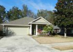 Foreclosed Home in Newberry 32669 14508 NW 21ST PL - Property ID: 6319584
