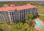 Foreclosed Home in Palm Coast 32137 146 PALM COAST RESORT BLVD UNIT 206 - Property ID: 6319594