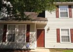 Foreclosed Home in Newport News 23608 198 LEES MILL DR - Property ID: 6319603