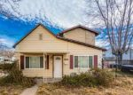 Foreclosed Home in Spanish Fork 84660 690 N 300 E - Property ID: 6319606