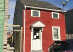 Foreclosed Home in Lancaster 17602 721 E MARION ST - Property ID: 6319610