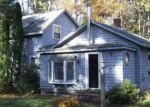 Foreclosed Home in Middleboro 2346 236 THOMAS ST - Property ID: 6319640