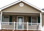 Foreclosed Home in Brunswick 21716 503 E E ST - Property ID: 6319654