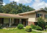 Foreclosed Home in Aragon 30104 665 CASHTOWN RD - Property ID: 6319669
