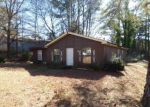 Foreclosed Home in Rex 30273 3383 DALE CT - Property ID: 6319670