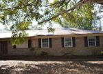 Foreclosed Home in Orange Park 32073 53 MITCHELL AVE - Property ID: 6319679