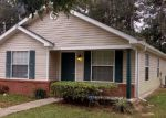 Foreclosed Home in Tallahassee 32310 1908 SAXON ST - Property ID: 6319683