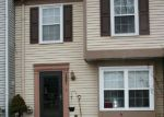 Foreclosed Home in Belcamp 21017 1331 JERVIS SQ - Property ID: 6319701