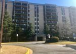 Foreclosed Home in Falls Church 22044 3101 S MANCHESTER ST APT 513 - Property ID: 6319703