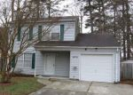 Foreclosed Home in Newport News 23608 430 WYN DR - Property ID: 6319715