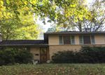 Foreclosed Home in Rockville 20853 14135 FLINT ROCK RD - Property ID: 6319722