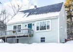 Foreclosed Home in North Waterboro 4061 41 SPRING LAKE DR - Property ID: 6319737