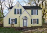 Foreclosed Home in Nottingham 19362 405 NOTTINGHAM RD - Property ID: 6319755