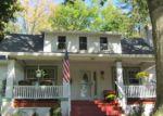 Foreclosed Home in Schwenksville 19473 40 CEDAR RD - Property ID: 6319756