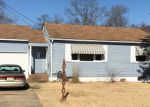 Foreclosed Home in Millville 8332 802 F ST - Property ID: 6319766