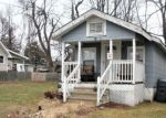 Foreclosed Home in Neptune 7753 130 LEONARD AVE - Property ID: 6319769