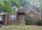 Foreclosed Home in Bergenfield 7621 38 SUNSET PL - Property ID: 6319782