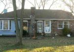 Foreclosed Home in Egg Harbor Township 8234 6651 W JERSEY AVE - Property ID: 6319785