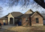 Foreclosed Home in Choctaw 73020 2660 CLARKE ST - Property ID: 6319800