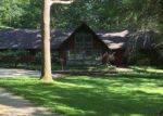 Foreclosed Home in Chagrin Falls 44023 7333 OBER LN - Property ID: 6319805