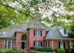 Foreclosed Home in Wake Forest 27587 7524 TYNEWIND DR - Property ID: 6319812