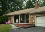 Foreclosed Home in Catskill 12414 8 BARTELS LN - Property ID: 6319817