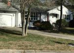 Foreclosed Home in Rio Grande 8242 2 CYPRESS DR - Property ID: 6319829
