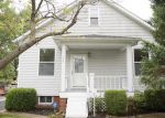 Foreclosed Home in Belleville 62220 117 S VIRGINIA AVE - Property ID: 6319838