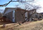 Foreclosed Home in Willowbrook 60527 16W465 MOCKINGBIRD LN APT 208 - Property ID: 6319856