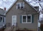 Foreclosed Home in Steger 60475 3505 PEORIA ST - Property ID: 6319866