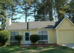 Foreclosed Home in Jonesboro 30238 1085 BRANDON HILL WAY - Property ID: 6319883