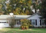 Foreclosed Home in Jonesboro 30238 10260 BRIARBAY LOOP - Property ID: 6319884