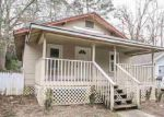 Foreclosed Home in Tallahassee 32304 1413 COLORADO ST - Property ID: 6319893