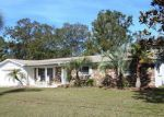 Foreclosed Home in Deland 32724 1027 E UNIVERSITY AVE - Property ID: 6319905