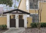 Foreclosed Home in Ponte Vedra Beach 32082 725 DRIFTWOOD CIR - Property ID: 6319910
