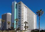 Foreclosed Home in Daytona Beach 32118 2800 N ATLANTIC AVE APT 707 - Property ID: 6319912
