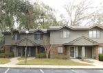 Foreclosed Home in Jacksonville 32216 1909 UNIVERSITY BLVD S APT 202 - Property ID: 6319914