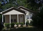 Foreclosed Home in Tallahassee 32310 2715 LAKE MARY ST - Property ID: 6319916