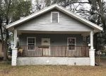 Foreclosed Home in Jacksonville 32206 1119 E 12TH ST - Property ID: 6319917