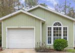 Foreclosed Home in Gainesville 32653 7086 NW 52ND TER - Property ID: 6319933