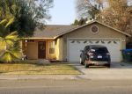 Foreclosed Home in Lemoore 93245 638 E CINNAMON DR - Property ID: 6319942